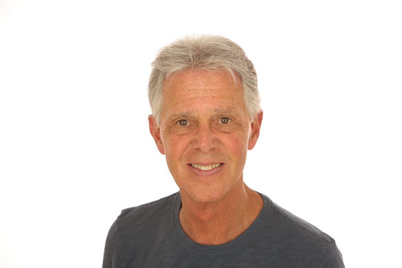 Dr. Stuart Lipskind, MD